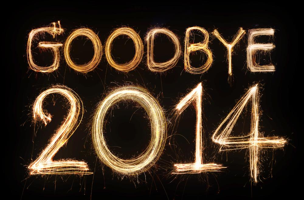 resumen año 2014