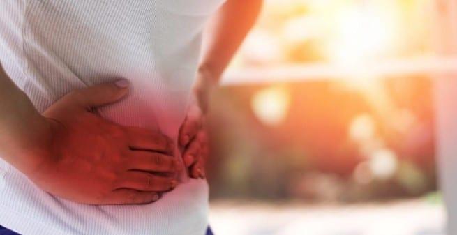 Biomarcadores para la enfermedad de Crohn