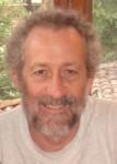 Alberto Ruiz Jimeno