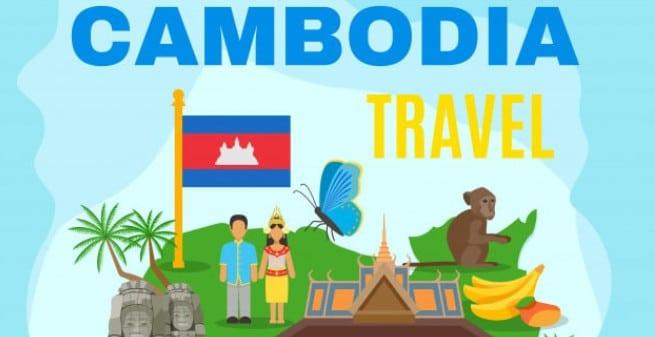 Juntos por Camboya: la ciencia ayuda al desarrollo