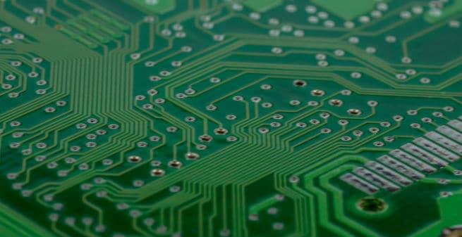 Elementos para la tecnología