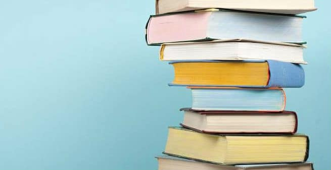 Ciencia escrita: las novedades en literatura de divulgación científica