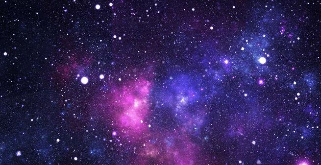 Elementos en las estrellas