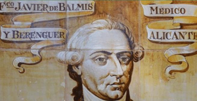 La expedición Balmis o el primer intento de erradicar una enfermedad por medio de la vacunación