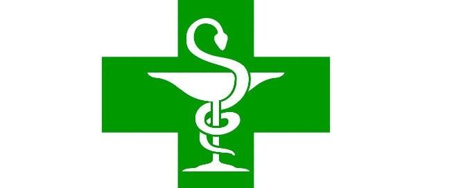 investigadores farmacéuticos