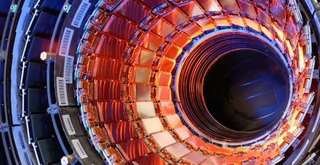 Pasado, presente y futuro de los aceleradores de partículas (Parte 3)