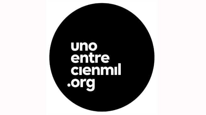 La lucha contra la leucemia infantil: La Fundación Unoentrecienmil