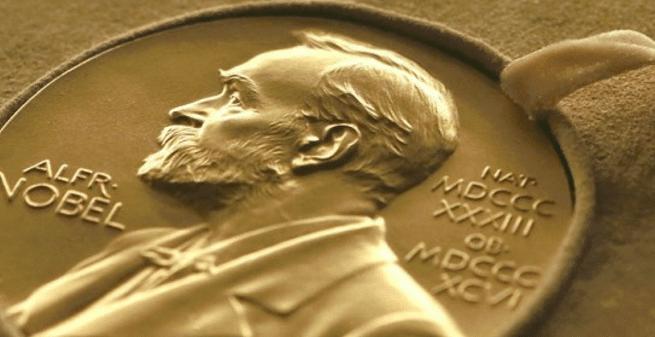 Premios Nobel 2019