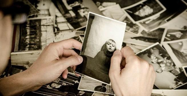 ¿Cómo nos afecta la nostalgia?