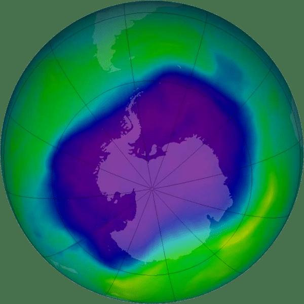 resumen18 carbono