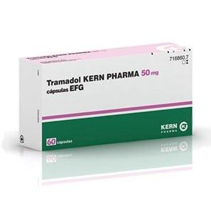 medicina para dolor de estomago y diarrea