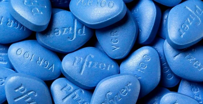 Reposicionamiento de fármacos: la Viagra no era para lo que se utiliza ahora